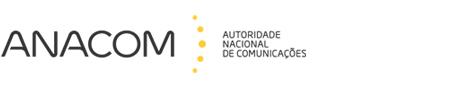 ANACOM - Autoridade Nacional de Comunicações